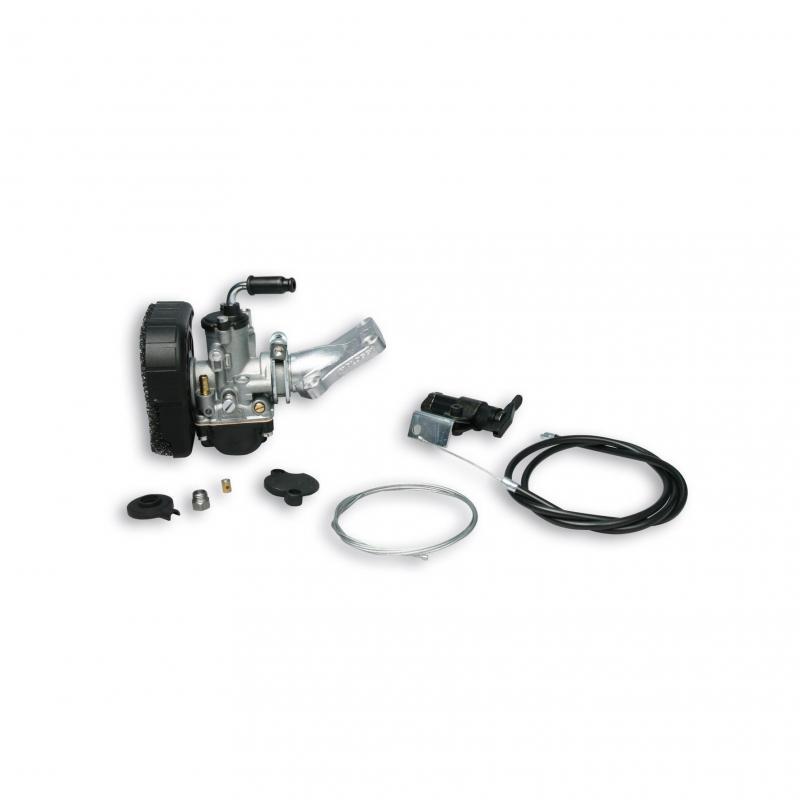 Kit carburateur Malossi PHBG 21 A Honda Camino 50