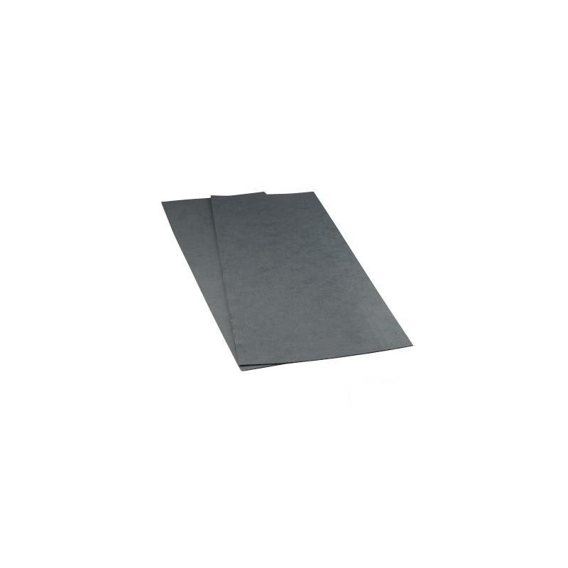 Kit de Joints Plat Artein 195x475 Mat Armee 0.8/1.2mm
