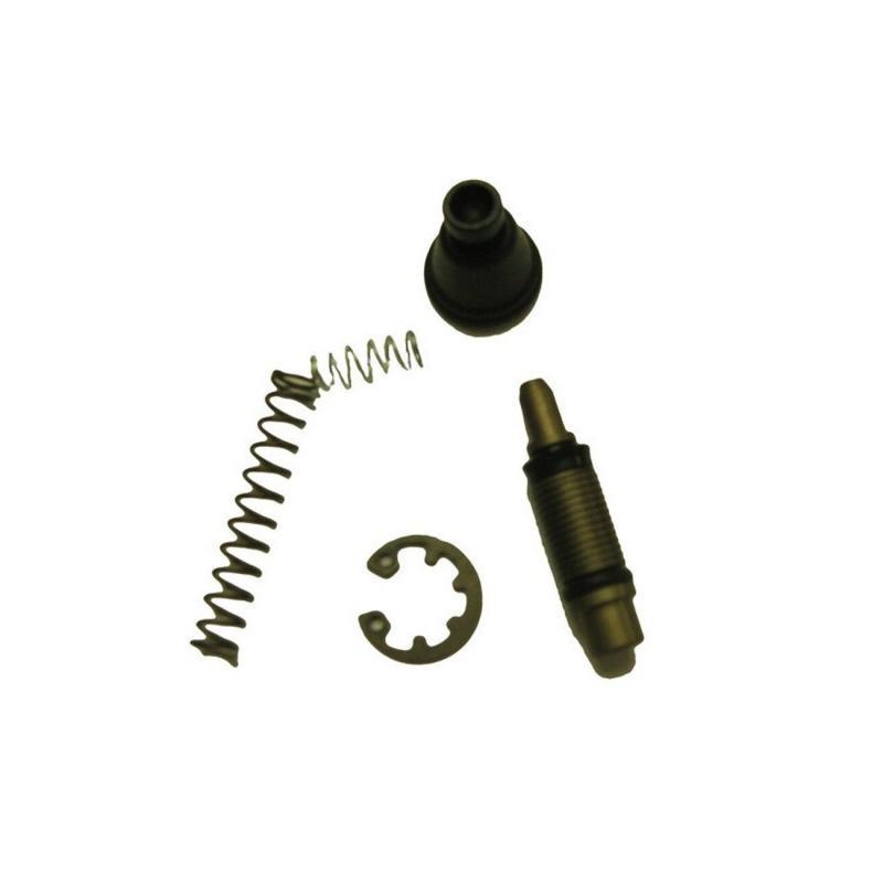 Kit de réparation maître cylindre Braketec D.9,5 Gas Gas Replica/Pro