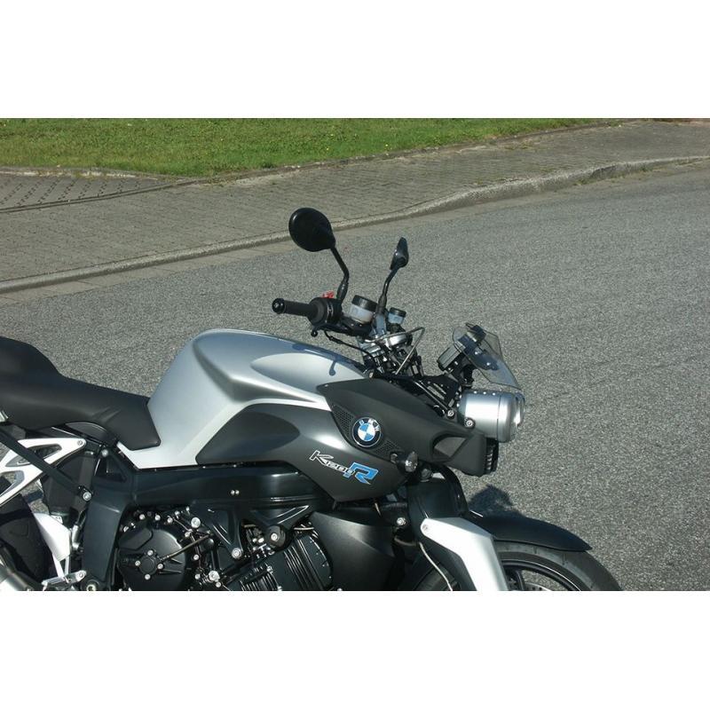 Kit de transformation Street Bike LSL BMW K 1200 R 05-08