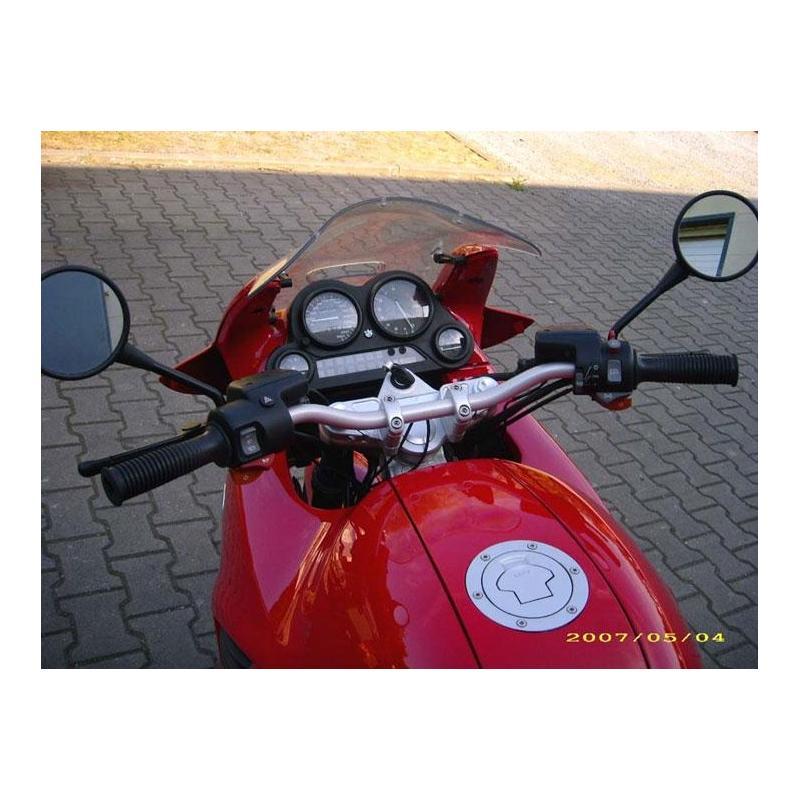 Kit de transformation Street Bike LSL BMW K 1200 RS 96-07