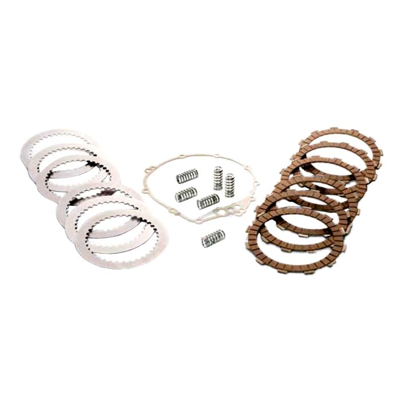 Kit embrayage complet TRW KTM EXC 200 98-14
