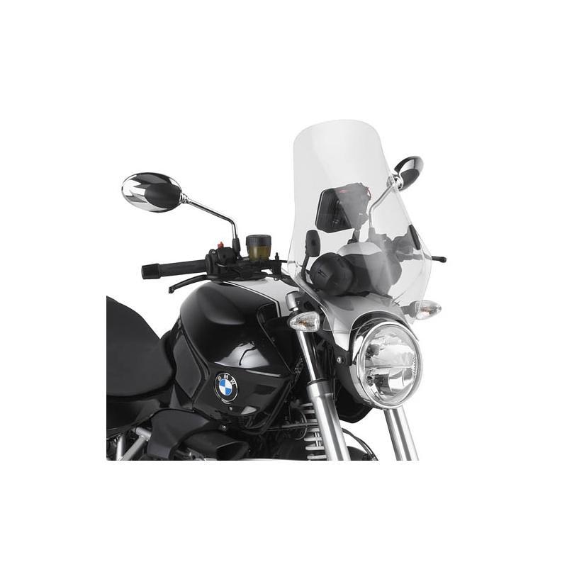 Kit fixation pare-brise Kappa BMW R 1200R 11-14