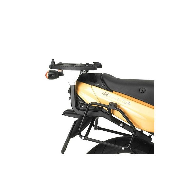 Kit fixation top case Givi Bmw R 1100 S 98-06