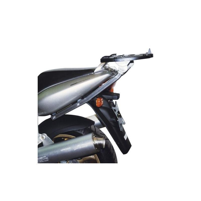 Kit fixation top case Givi Ducati ST 2 / ST 4 900 97-01