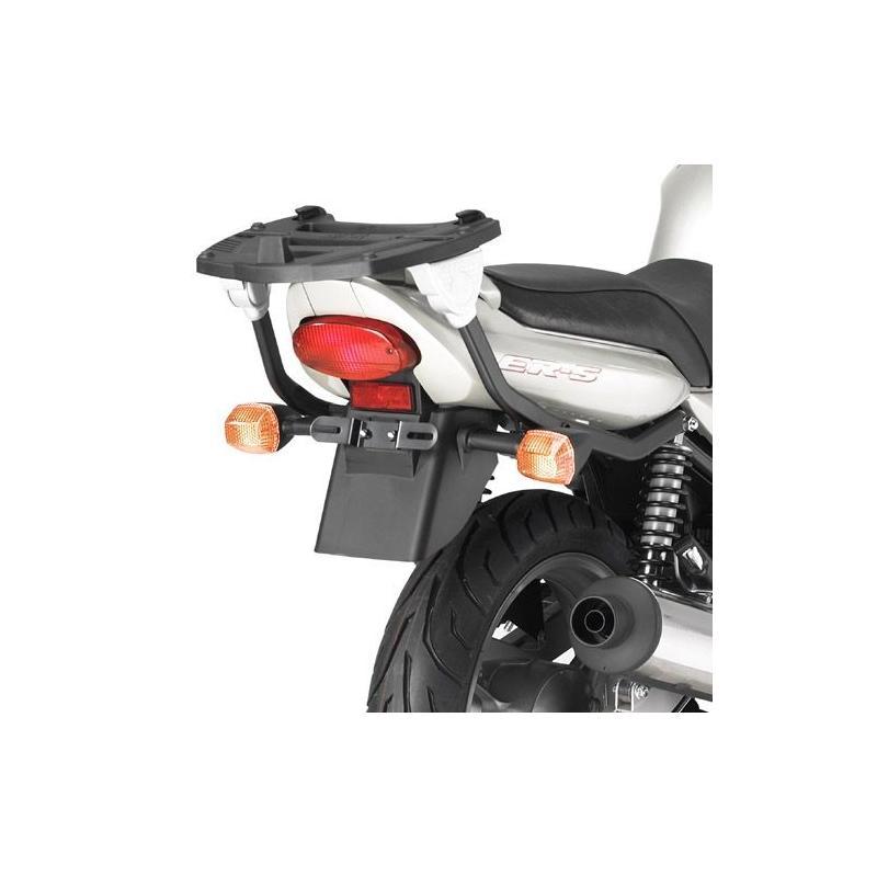 Kit fixation top case Givi Kawasaki ER 5 500 01-07