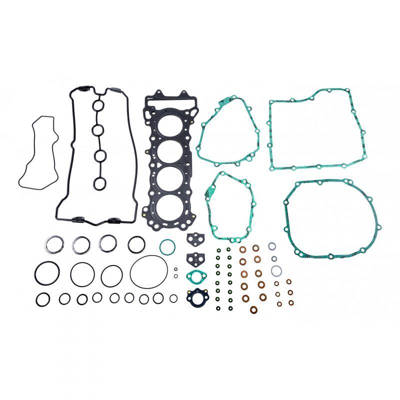 Kit joints complet cbr600f 95-98