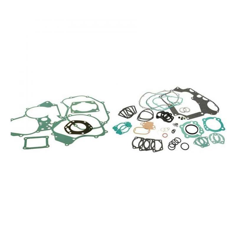 Kit joints complet pour honda cr500 1989-99
