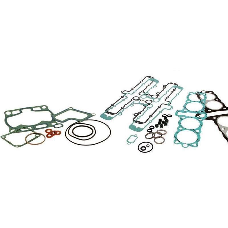 Kit joints haut-moteur pour kx500 1989-02
