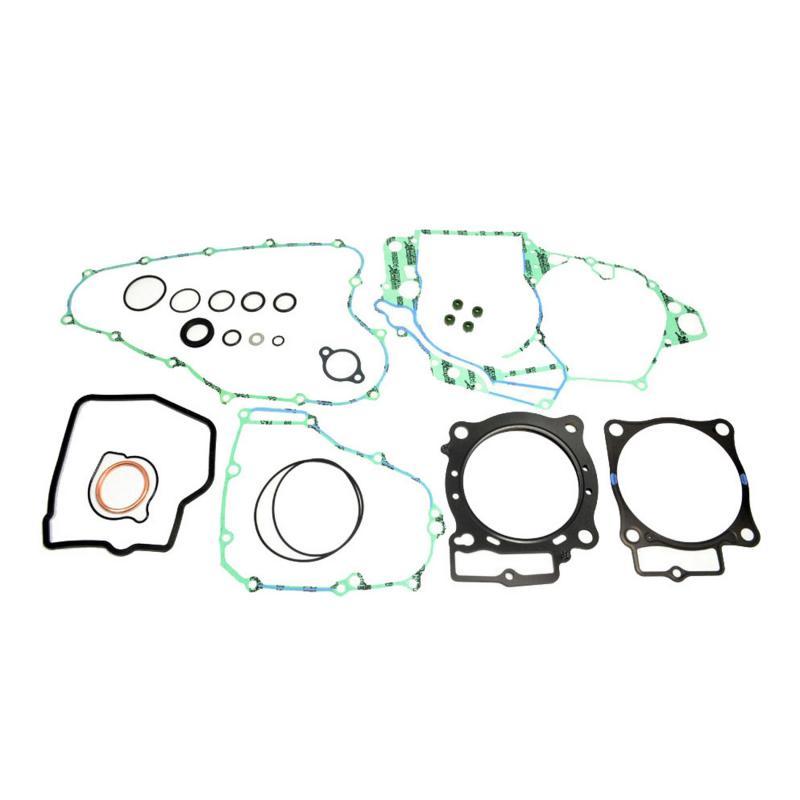 Kit joints moteur complet Athena Honda CRF 450 R 09-16