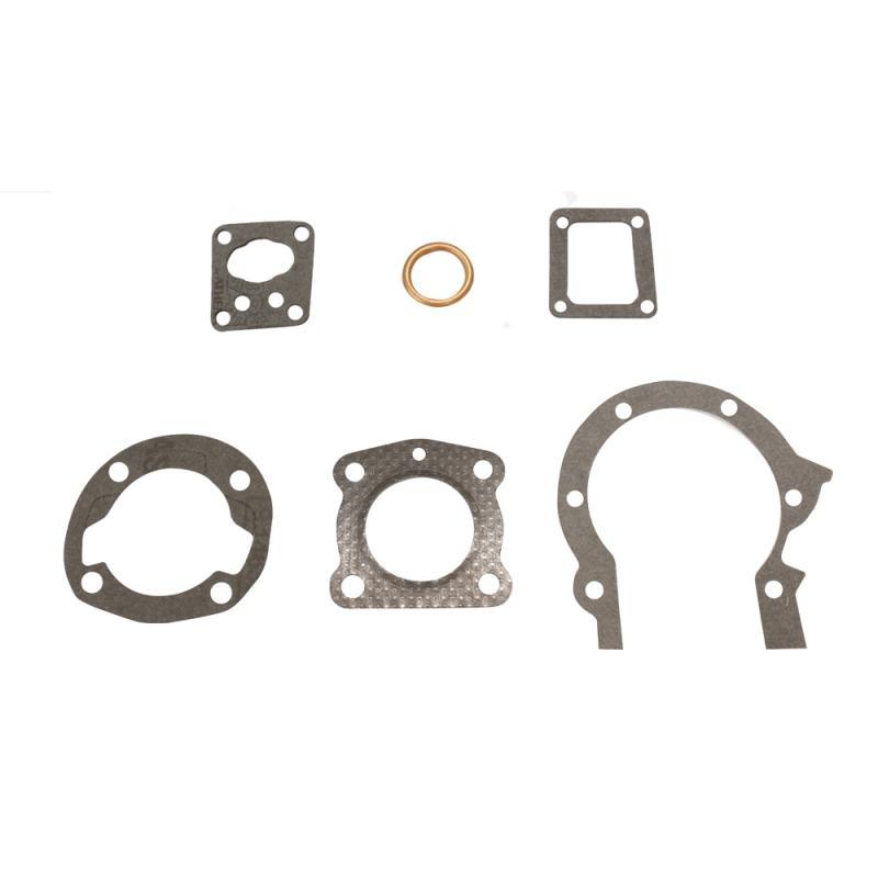 Kit joints moteur complet Athena Peugeot 103 86-95