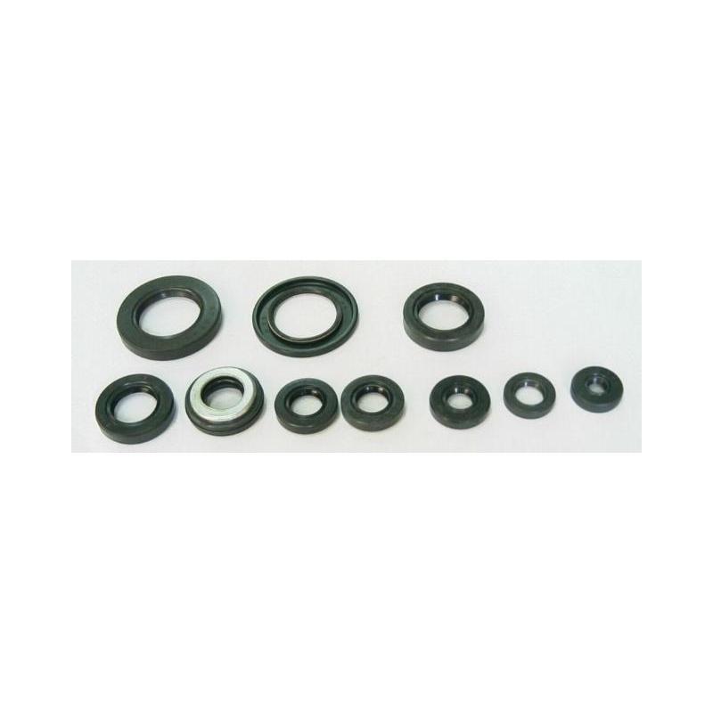 Kit joints spys bas moteur pour xt550/600 et sxr600