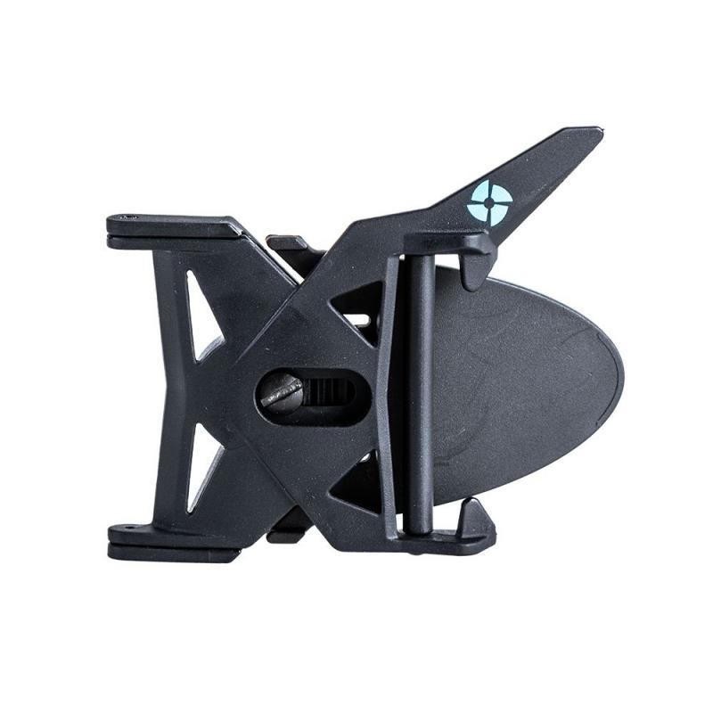 KS TOOLS 922.1697 Douille tournevis ULTIMATETORXperc/é 1//2 L.55 mm T45