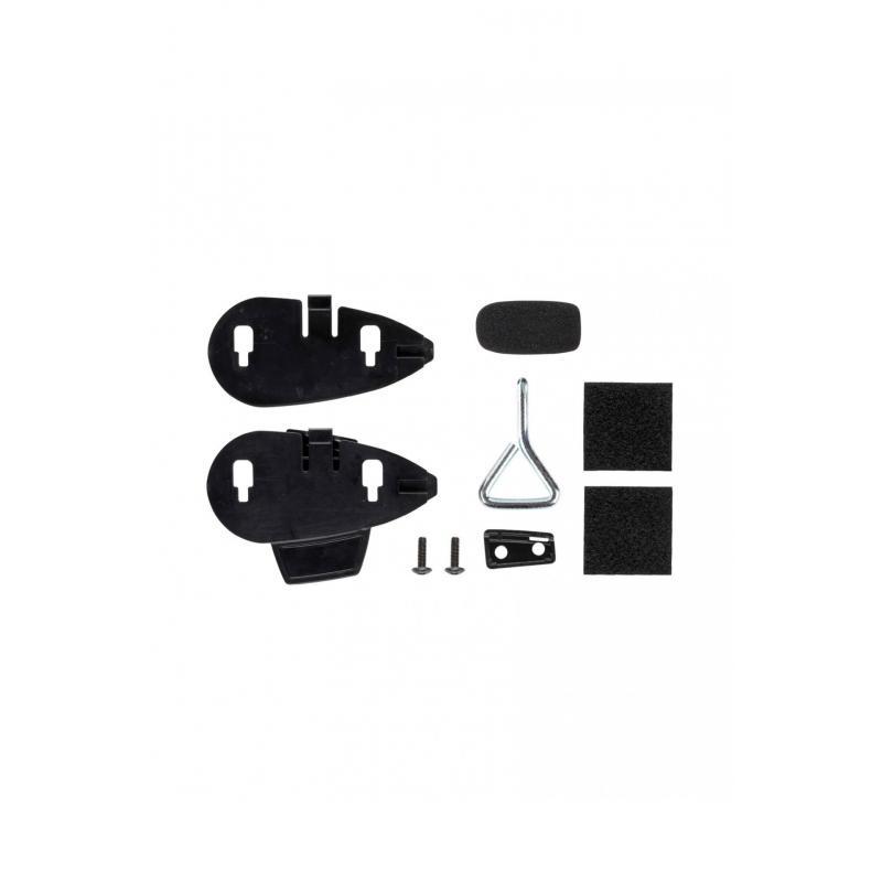 Kit pièces de rechange pour interphone F5S et F5 Cellularline