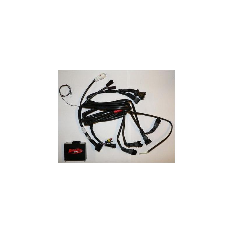 Kit RapidBike 3 KRB3005
