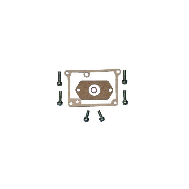 Kit réparation carburateur Mikuni TM 24