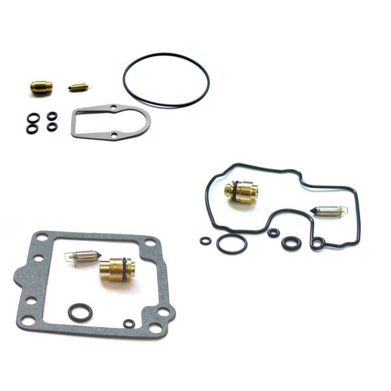 Kit de r/éparation carburateur TM pour carburateur TM36//38