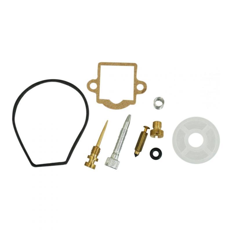 Kit réparation carburateur SHA