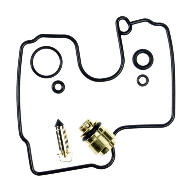 Kit réparation carburateur Tour Max Suzuki 600 GSX-R 96-00