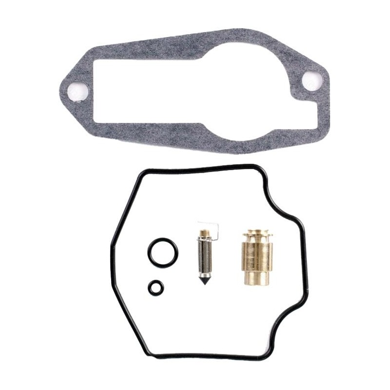 Kit réparation carburateur Tour Max Yamaha TT-R 600 97-01