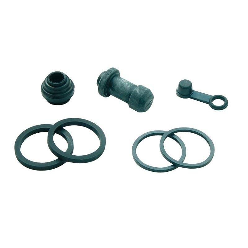 Kit réparation d'étrier de frein avant ER-5 '97-99 GPZ500 '87-93