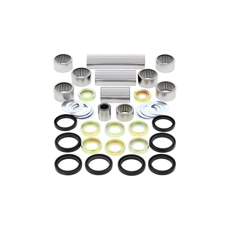 Kit réparation de bras oscillant All-Balls Racing 28-1207 pour Honda CRF 250 L 13-17