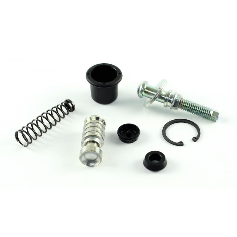 Kit réparation de maître cylindre arrière FZ 750 Genesis