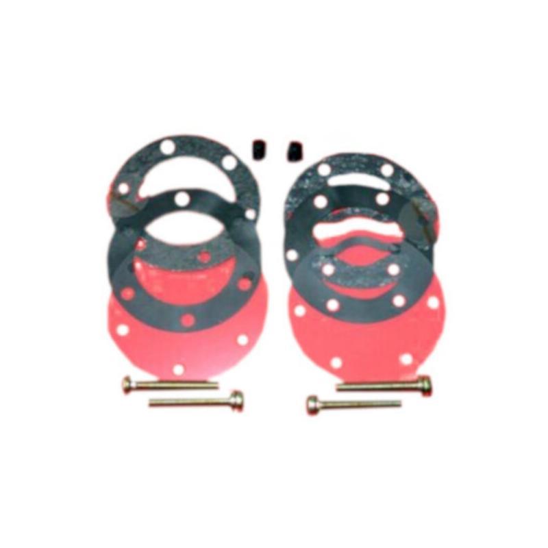 Kit réparation de pompe a essence Mikuni DF44-18