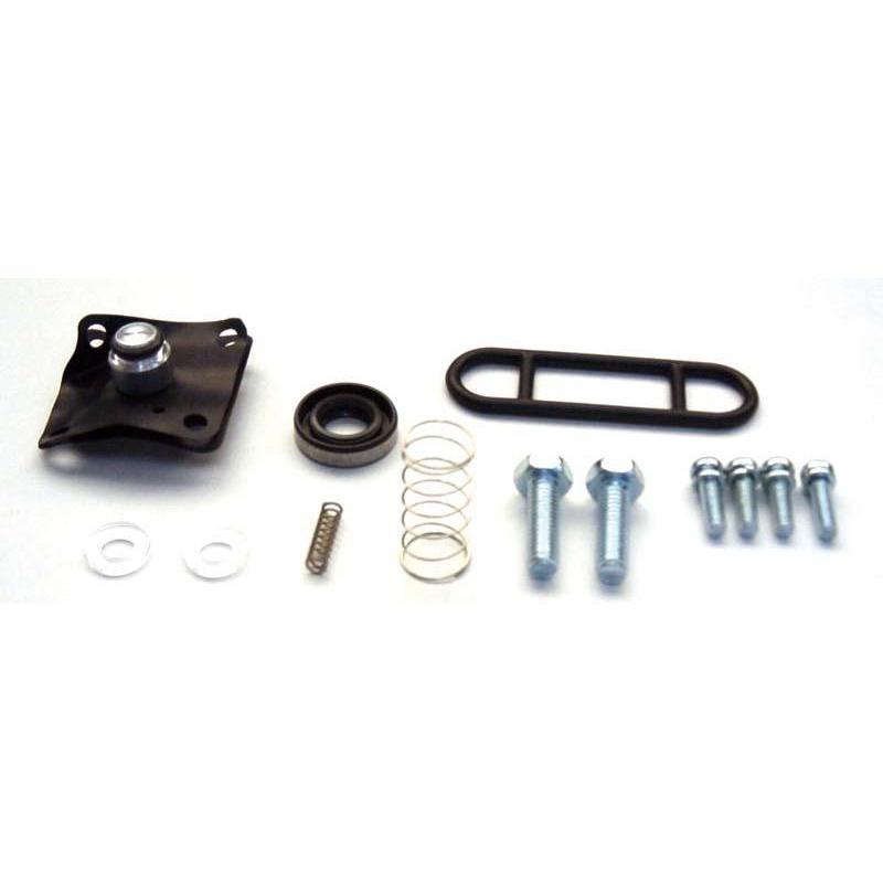 Kit reparation de robinet d'essence pour gsxr600, gsxr750, gsxr1100