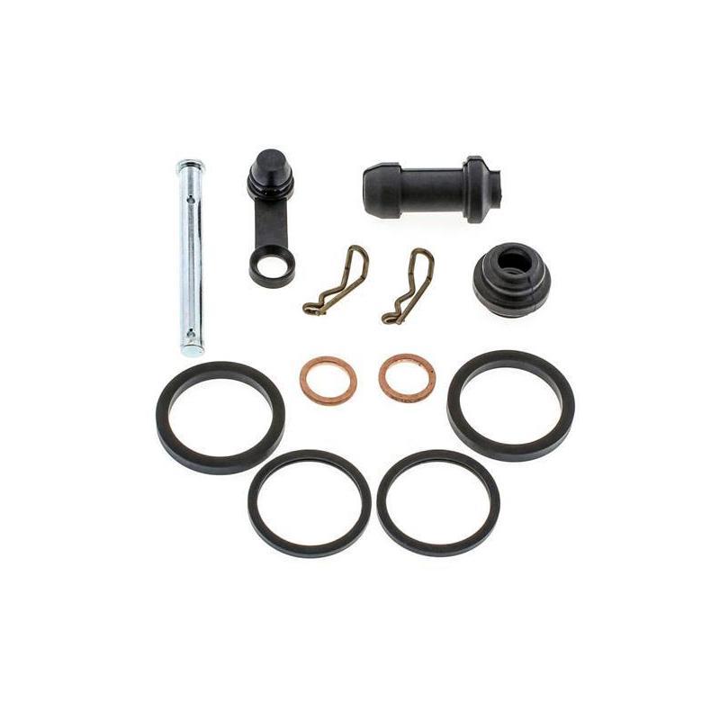 Kit réparation étrier de frein avant All Balls KTM 250 SX 97-08
