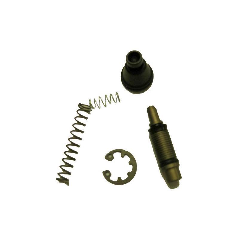 Kit réparation maître cylindre AJP D.12