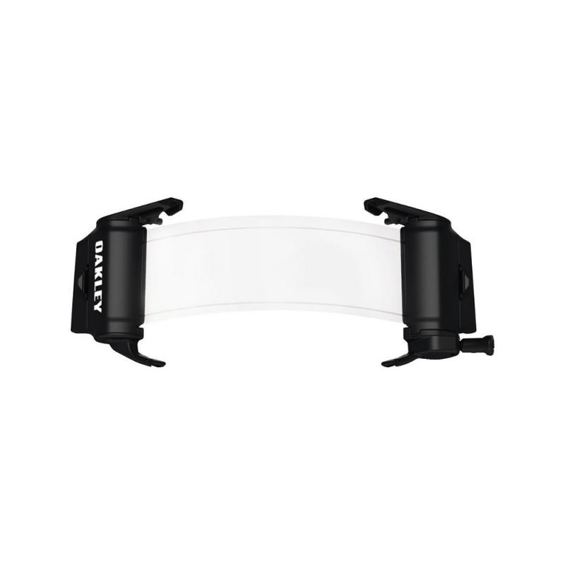 Kit roll-off Oakley pour masque Airbrake