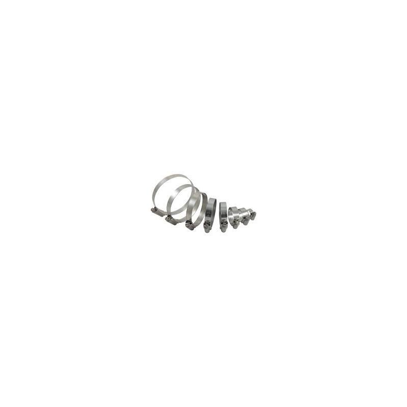 Kit serflex drz400e 03- pour 44066934