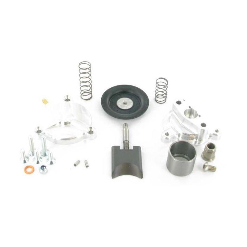 Kit valve d'échapement pour cylindre Athena D.40