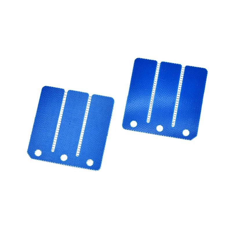 Lamelles fibre Doppler ER2 Derbi Senda / GPR