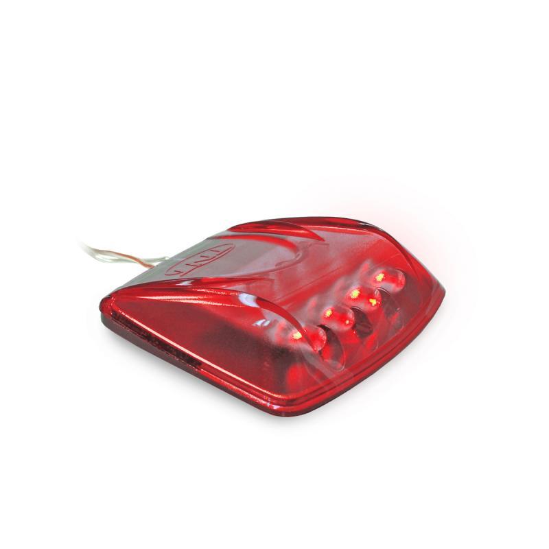 coller Lampe à leds Frog TNT à uTlF53Kc1J