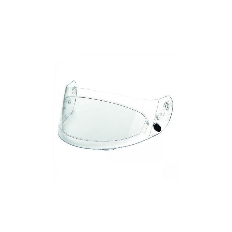 Lentille Pinlock HJC Skipfog SF-019 clair