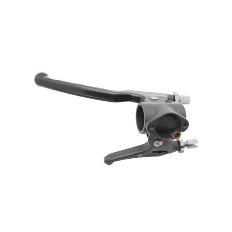 Levier complet Gauche 103 SPX/RCX
