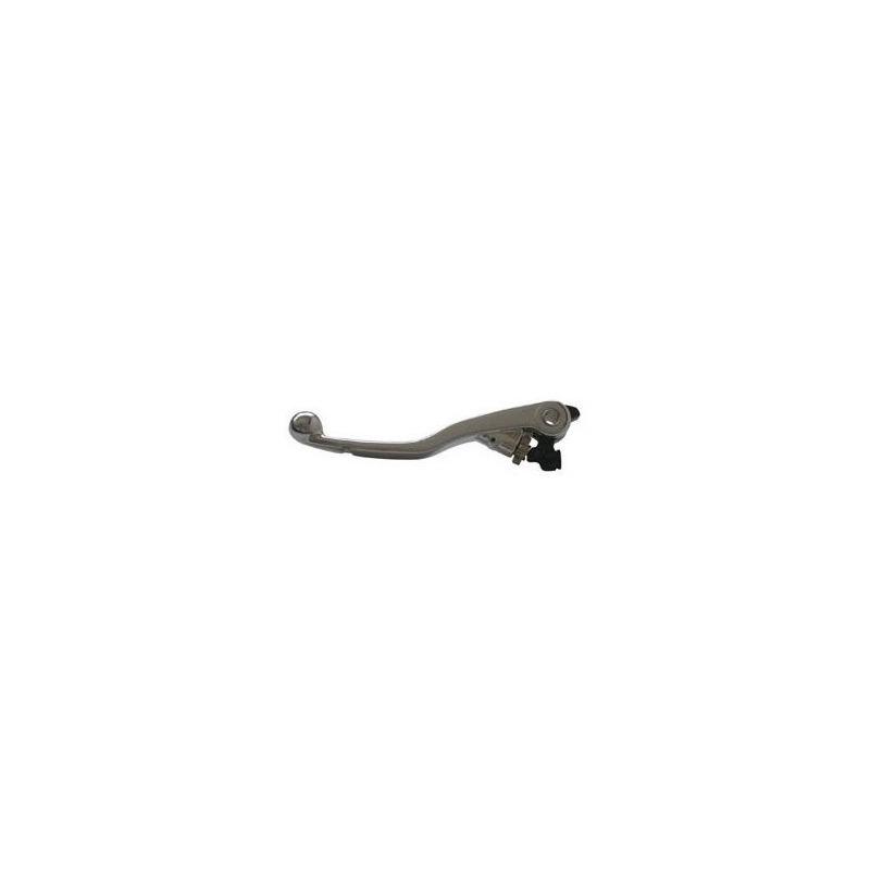Levier d'embrayage SGR pour KTM SX 2T 125 2009-2015