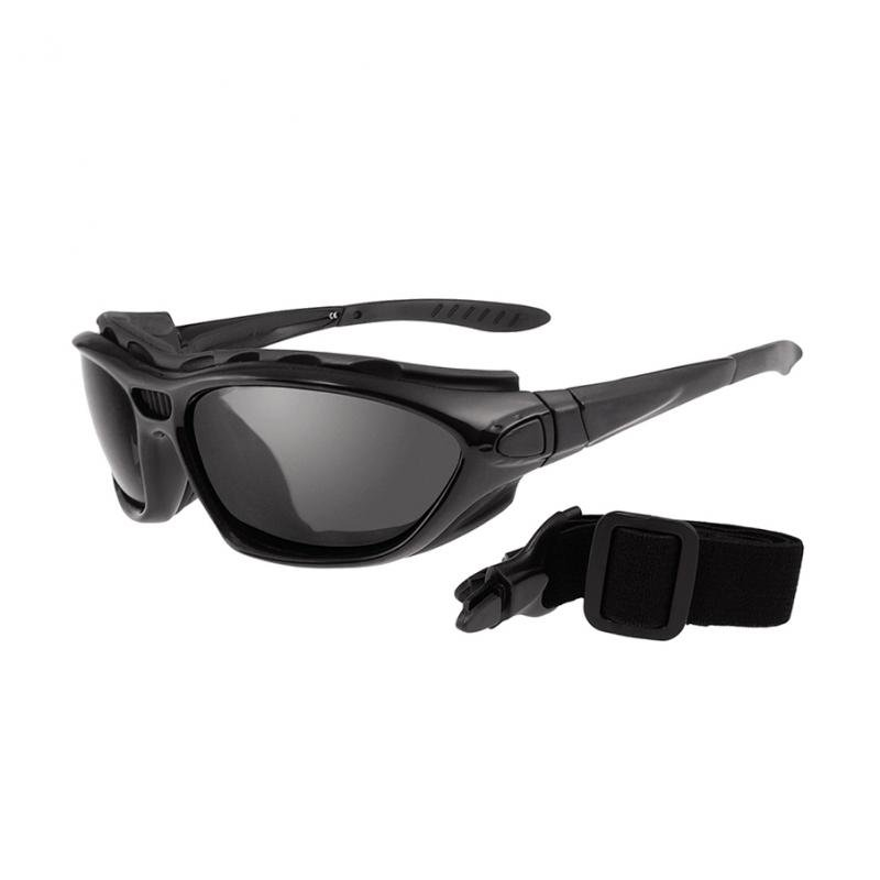 Lunettes Chaft Cosmos