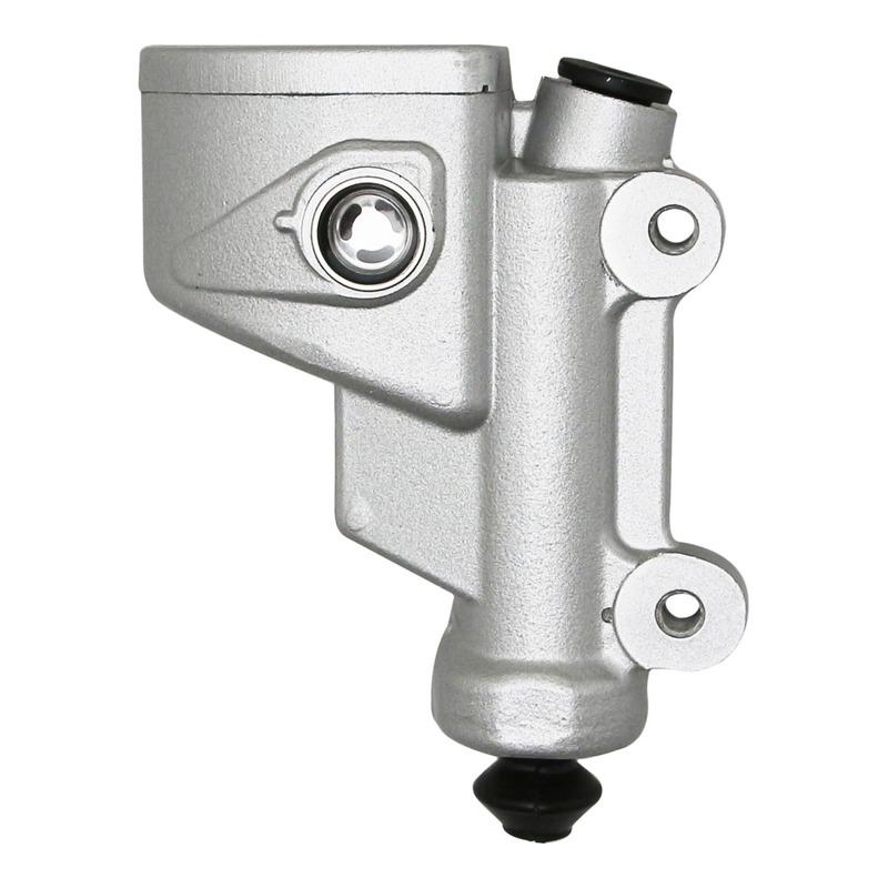 Maître cylindre de frein arrière 866955 pour Gilera SMT / RCR 11- / Aprilia RX 11-