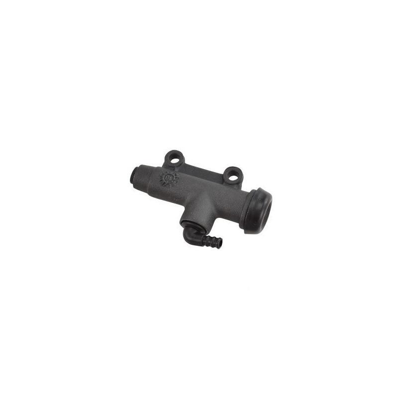 Maître cylindre de frein arrière AJP Derbi GPR Nude 50 / 125