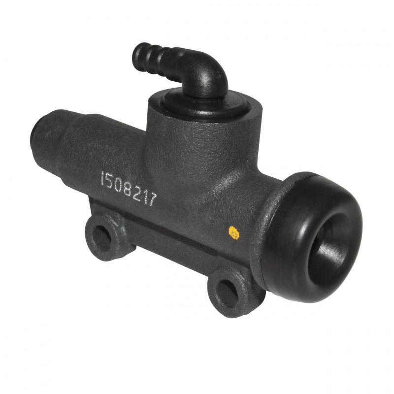 Maître cylindre de frein arrière MBK X-Limit 97- / Yamaha 50 DTR 97-03