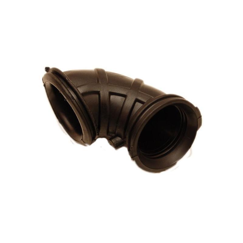 Manchon de boîte à air adaptable pour Nitro Ovetto SR F12