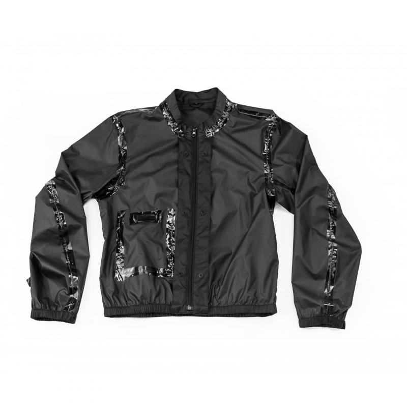 Membrane Acerbis Ghibly homme