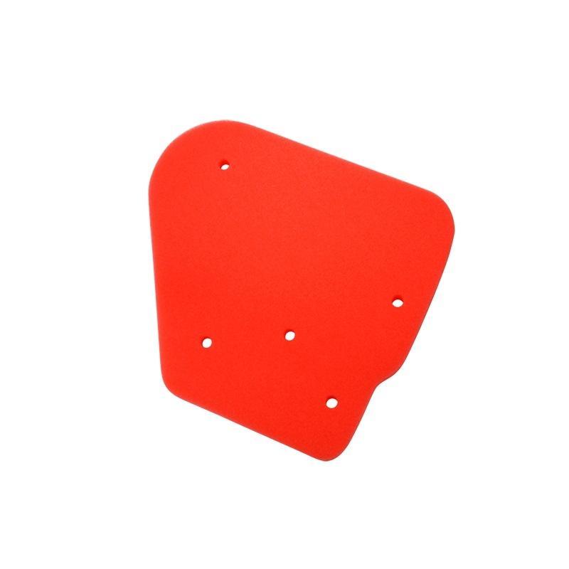 Mousse de filtre à air 1Tek Tuning Rouge CPI/Generic