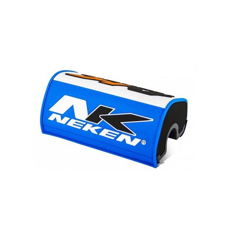 KWIKSEN 4 wire universel Lambda Capteur doxyg/ène pour NPS DOX-1371 460mm