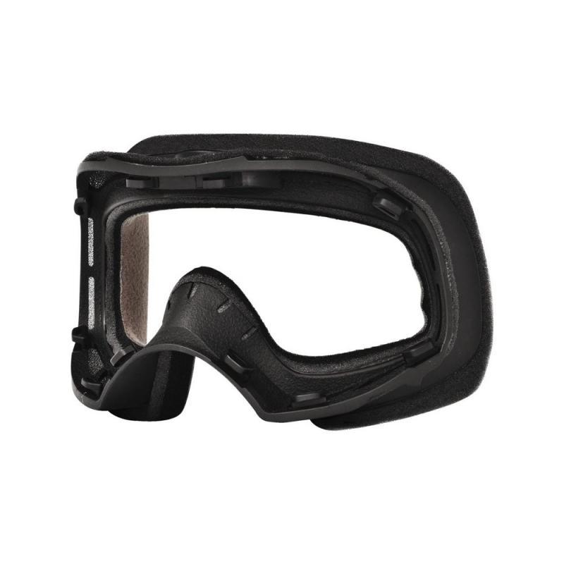 Mousse de masque Oakley H2O Airbrake