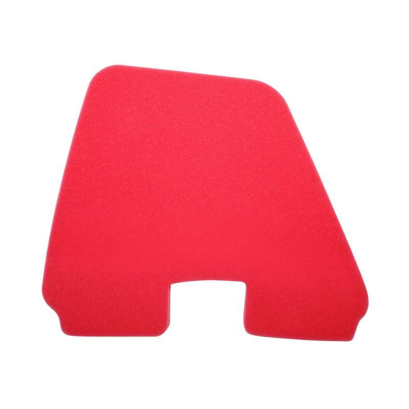 Mousse filtre a air Artein Honda MTX/SH