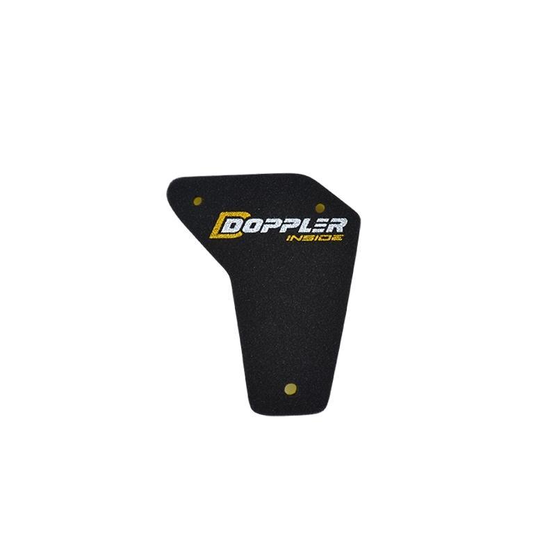 Mousse filtre à air double densité Doppler Rieju RR / Spike